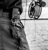 Gerber FREEHANDER Fishing Line Management Tool