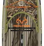 BOTE 2017 - 11.6' Drift Realtree - Inflatable