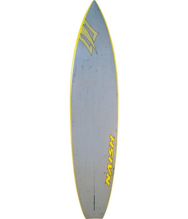 Sup Naish Glide 12
