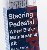 Edson International Wheel Brake Maintenance Kit