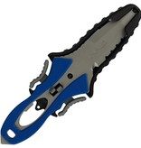 NRS Watersports Pilot Knife