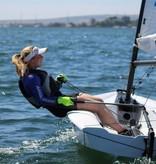 RS Sailing Neo