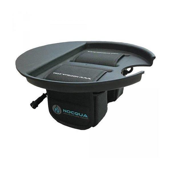 Jackson Coosa HD Kayak Power Plate