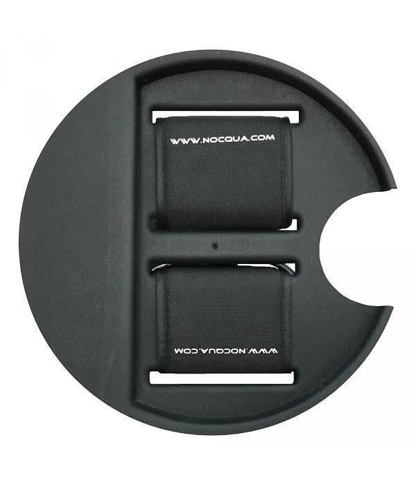 Viking Consealment Jackson Coosa HD Kayak Power Plate