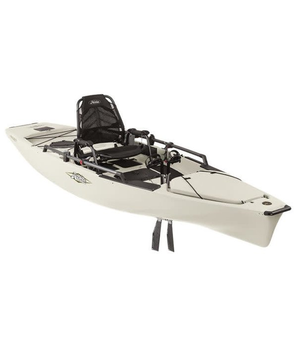Hobie 2017 Mirage Pro Angler 14 With Arc Drive (PA 14)