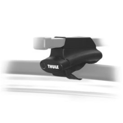 Thule Thule Crossroad Foot Pack