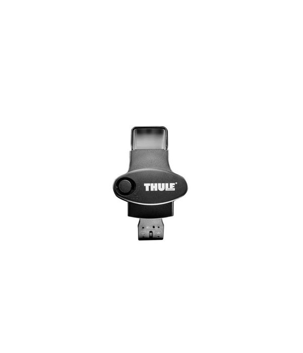 Thule Crossroad For Rails