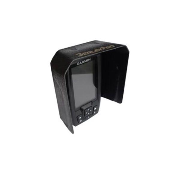 Garmin Echomap 4* Series Visor