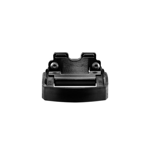 Thule Fit Kit Fixed Point 4002