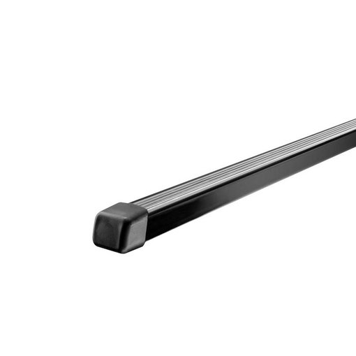 "Thule Load Bar 78"" Single"