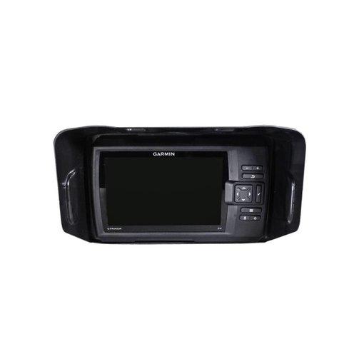 BerleyPro Garmin ECHOMAP 90* Plus Series Visor