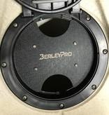 BerleyPro (New) Batterang Bro