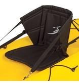 Johnson Outdoors Backrest Comfort Plus Back