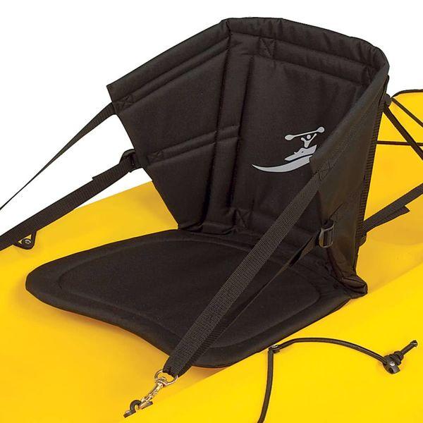 Backrest Comfort Plus Back