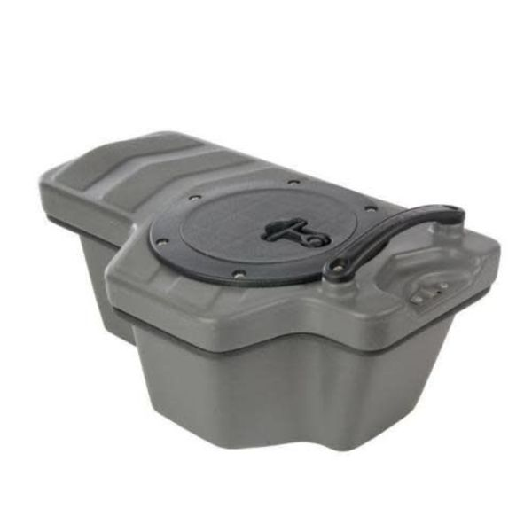 Predator Pedal Floor Console