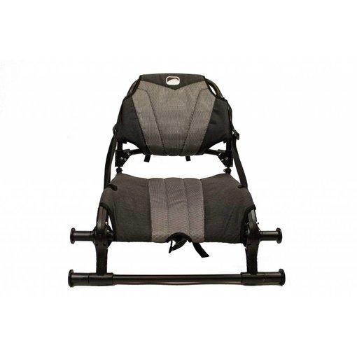 Bonafide Hi Rise™ Seat