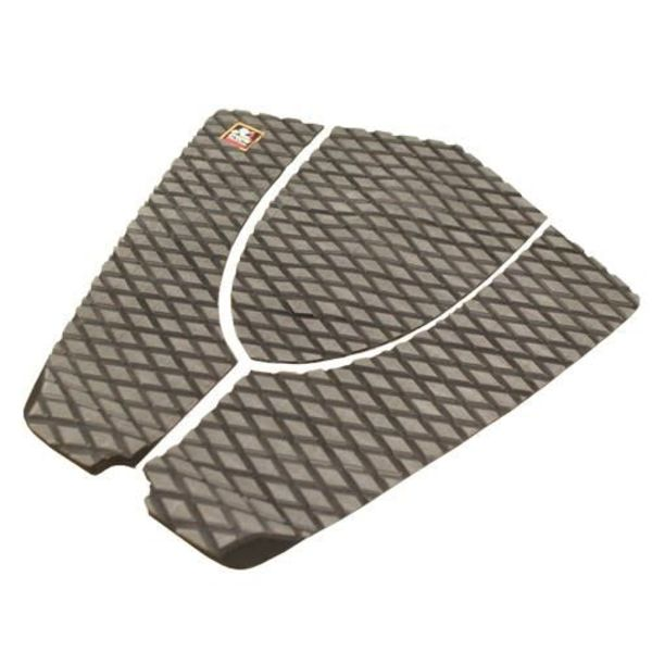 (Discontinued) Sup Stomp Pad