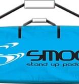 Board Bag