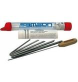 Samson Rope Samson Splice Kit