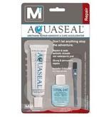 Aquaseal Cotol 240 Kit