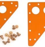 Main Headboard Repl Kit
