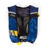 Hobie (New) Inflatable PFD - Blue