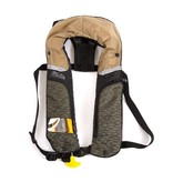 Hobie Inflatable PFD - Tan
