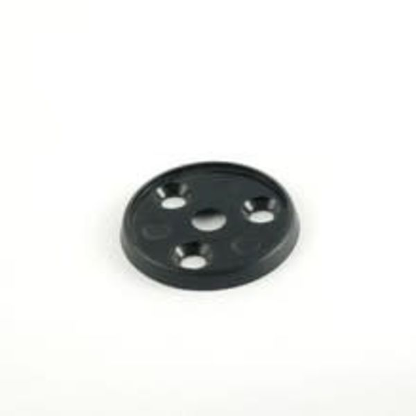 Pad For 240/241 Swivel Base