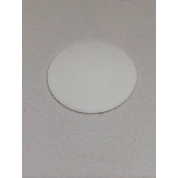 Mast Pivot Bearing-Single