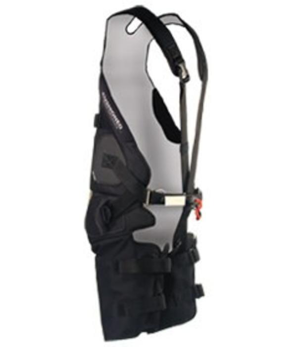 Harness Worrell XT XL