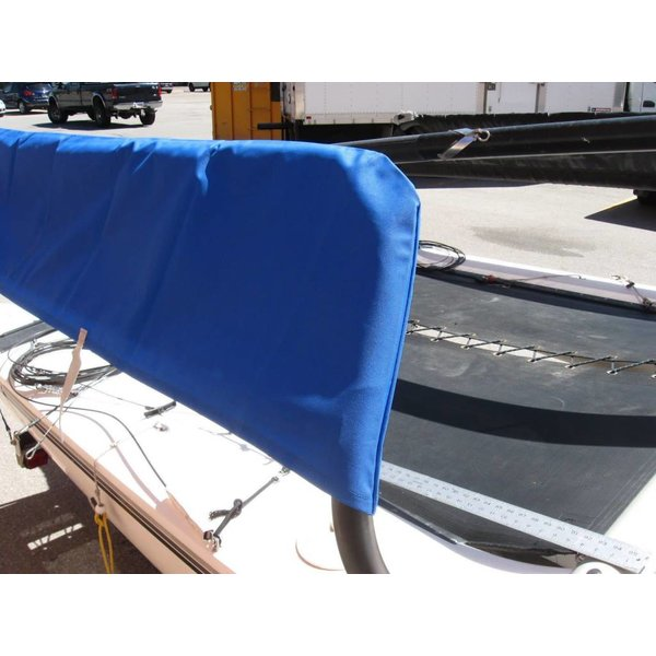 H17 - Wing Covers (Pair) Hobie