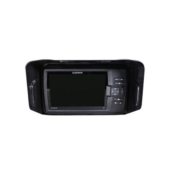 Garmin ECHOMAP 60 Plus Series Visor