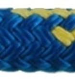 Samson Rope Line Sam 1/4In Ultralite Blue