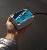 FPV - Power (New) 7Ah Waterproof Lithium Battery & Charger