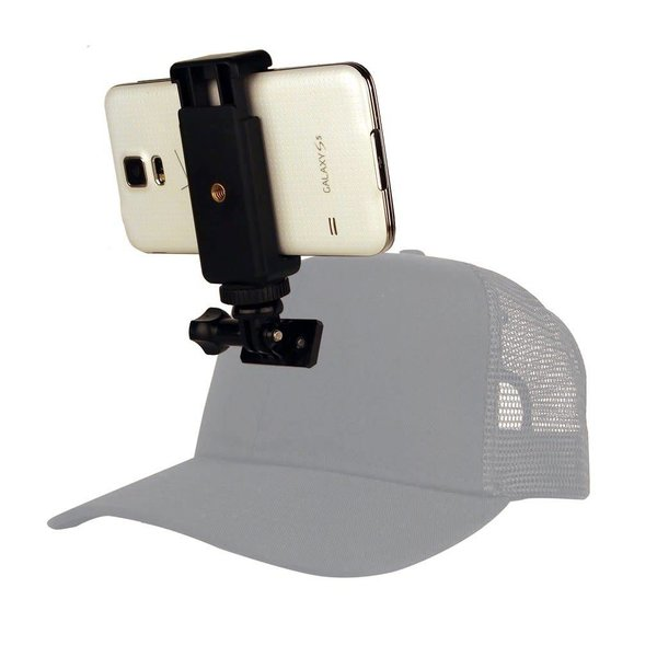Smartphone Mounting Kit