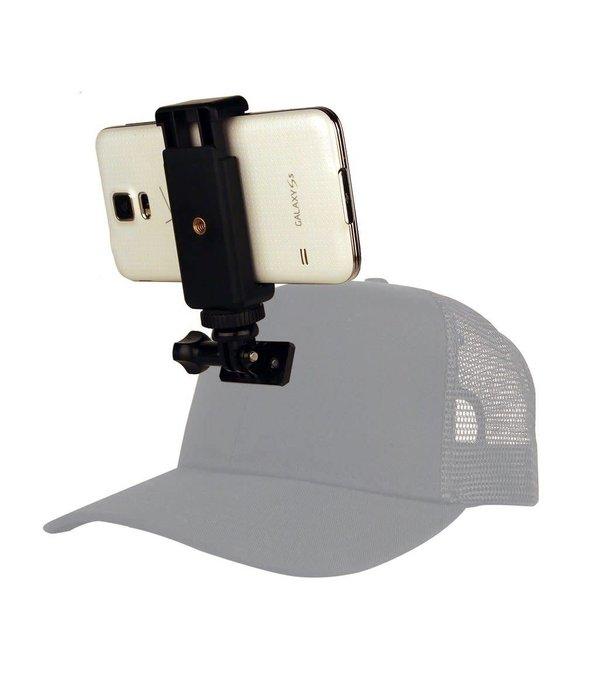 Livelivegear.Com Smartphone Mounting Kit