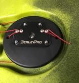 BerleyPro Titan Steering Conversion
