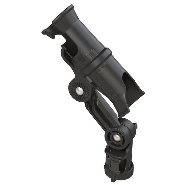 Zooka II Rod Holder - (Jan Delivery)