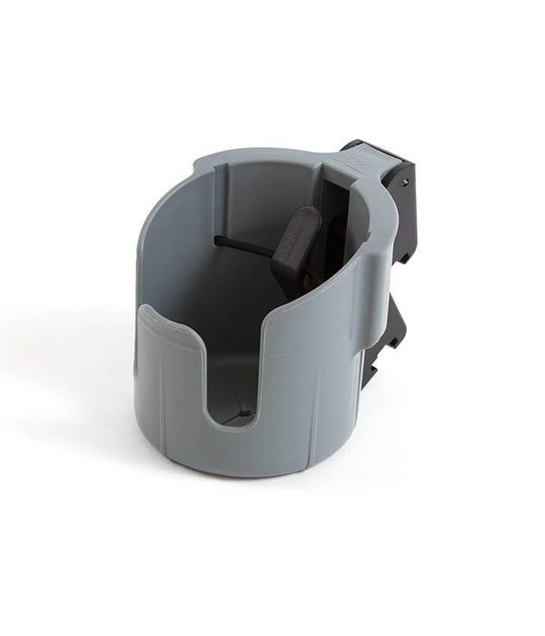 Hobie Cup Holder Assembly i-Vantage Seat