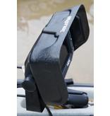 BerleyPro Lowrance HDS7 Carbon Visor