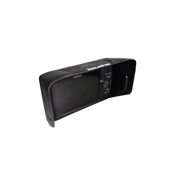 Garmin Striker Plus 7 Visor