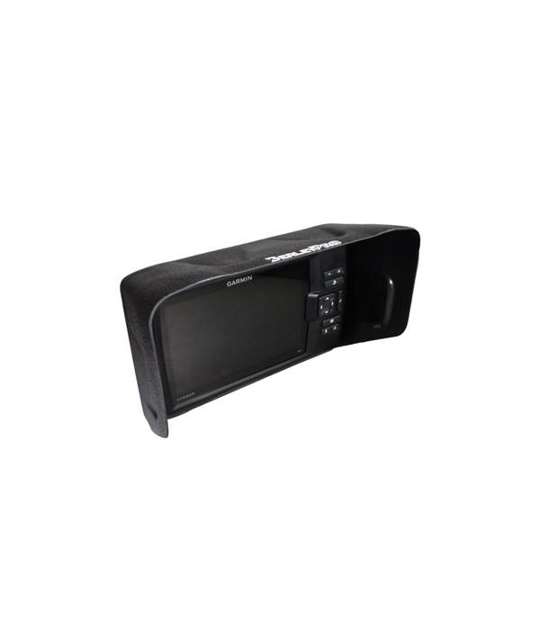 BerleyPro Garmin Striker Plus 7 Visor