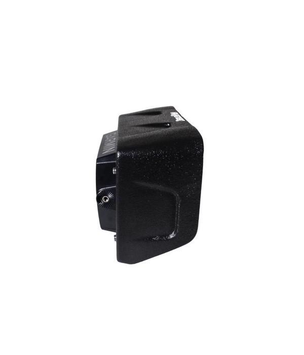 BerleyPro Garmin Striker Plus 9 Visor
