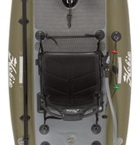 Hobie 2019 Mirage i11S Inflatable