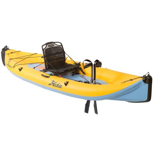 Hobie 2019 Mirage i12S Inflatable