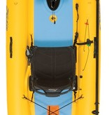 Hobie 2019 Mirage i12S Inflatable