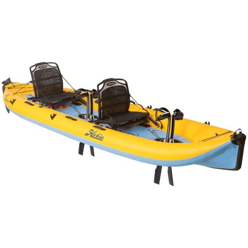 Hobie 2019 Mirage i14T Inflatable