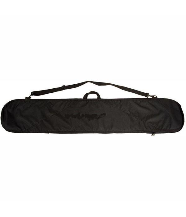 Deluxe Padded Paddle Bag 64