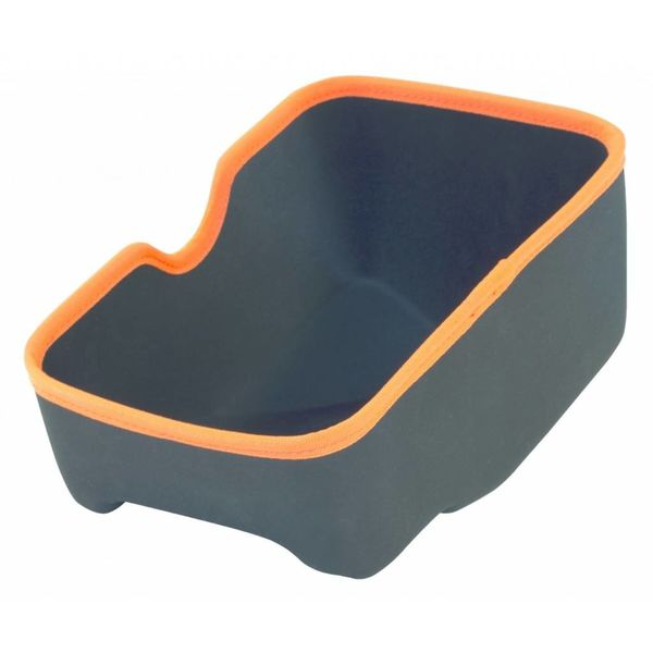 (New) Radar135 Hatch Storage Bin