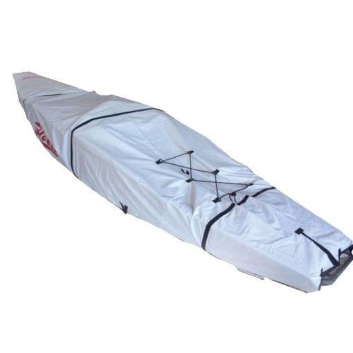 Hobie Cover - Kayak/PA 12 Custom